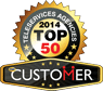 Customer-Top-50-14