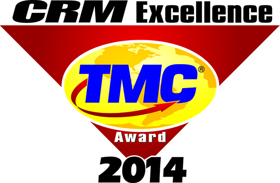 CRM-Excellence-14