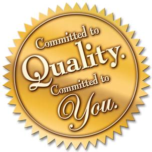 Donor Care Center has strict quality assurance practices for improved donor outreach & volunteer recruitment