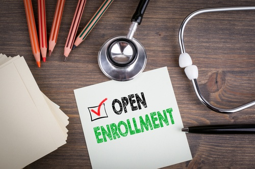 Ameridial's healthcare open enrollment call center season is here