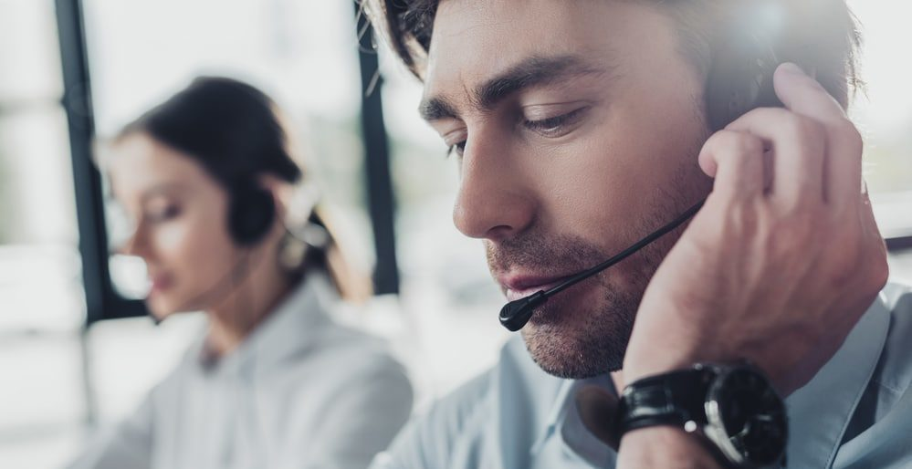 Quality Assurance Call Center Requirements