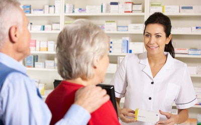 Help Your Pharmacy Boost Customer Experience
